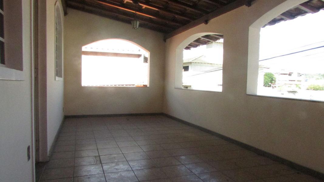 Imóvel, Casa, À Venda, Santo Antônio, Pedro Leopoldo, MG - VCS064 - 2