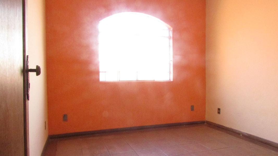 Imóvel, Casa, À Venda, Santo Antônio, Pedro Leopoldo, MG - VCS064 - 6