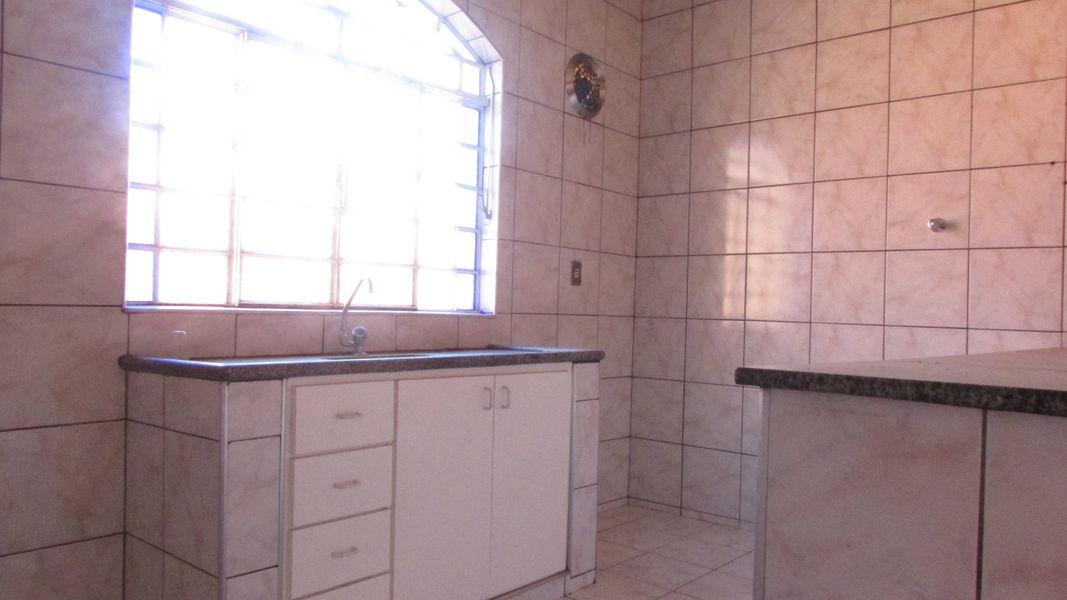 Imóvel, Casa, À Venda, Santo Antônio, Pedro Leopoldo, MG - VCS064 - 13
