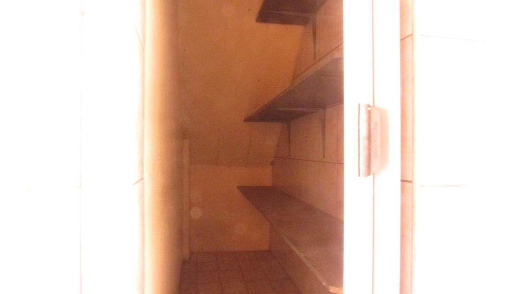 Imóvel, Casa, À Venda, Santo Antônio, Pedro Leopoldo, MG - VCS064 - 17