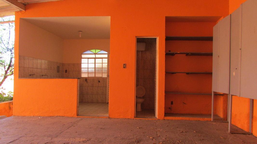 Imóvel, Casa, À Venda, Santo Antônio, Pedro Leopoldo, MG - VCS064 - 20