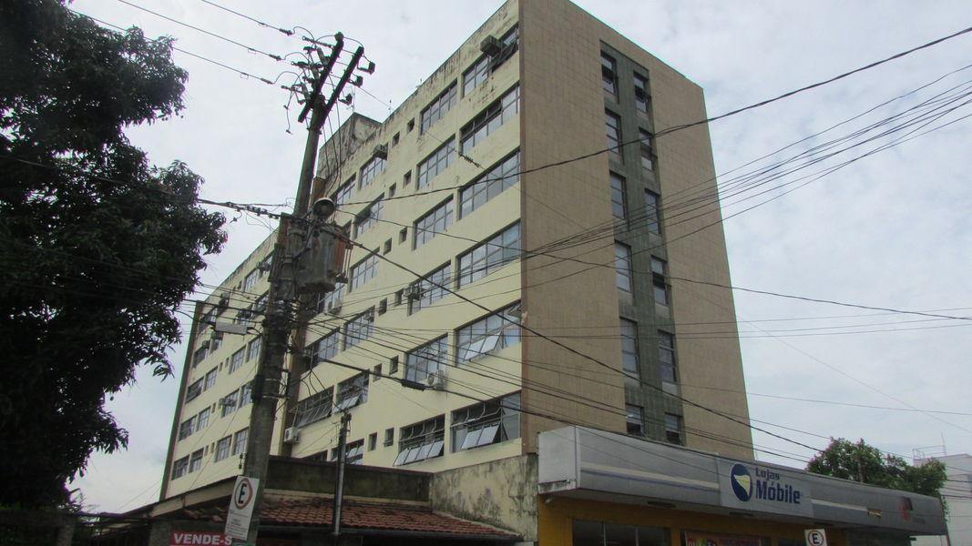 Imóvel, Sala Comercial, À Venda, Centro, Pedro Leopoldo, MG - VSL003 - 1