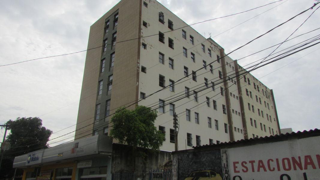 Imóvel, Sala Comercial, À Venda, Centro, Pedro Leopoldo, MG - VSL003 - 2