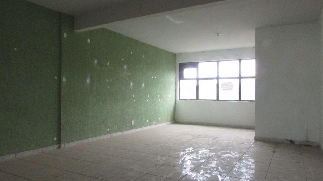 Imóvel, Sala Comercial, À Venda, Centro, Pedro Leopoldo, MG - VSL003 - 3