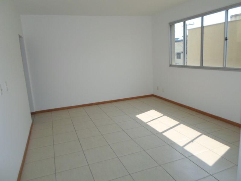 Imóvel, Apartamento, À Venda, Sônia Romanelli, Pedro Leopoldo, MG - VAP051 - 2