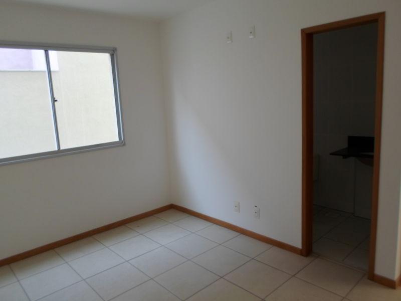 Imóvel, Apartamento, À Venda, Sônia Romanelli, Pedro Leopoldo, MG - VAP051 - 4
