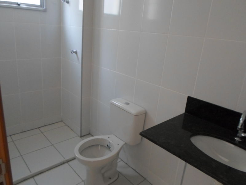 Imóvel, Apartamento, À Venda, Sônia Romanelli, Pedro Leopoldo, MG - VAP051 - 3