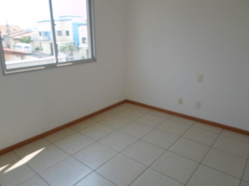 Imóvel, Apartamento, À Venda, Sônia Romanelli, Pedro Leopoldo, MG - VAP051 - 6