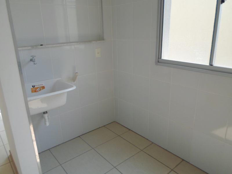 Imóvel, Apartamento, À Venda, Sônia Romanelli, Pedro Leopoldo, MG - VAP051 - 8