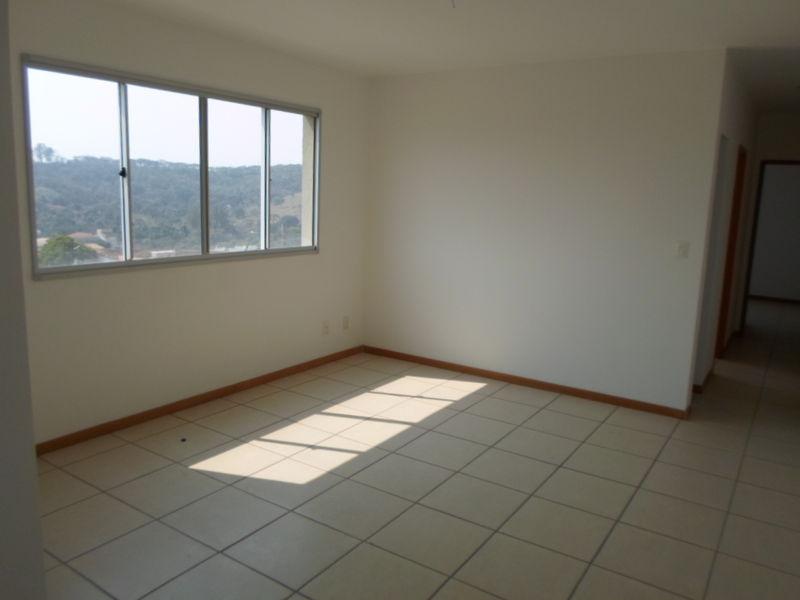 Imóvel, Apartamento, À Venda, Sônia Romanelli, Pedro Leopoldo, MG - VAP052 - 2