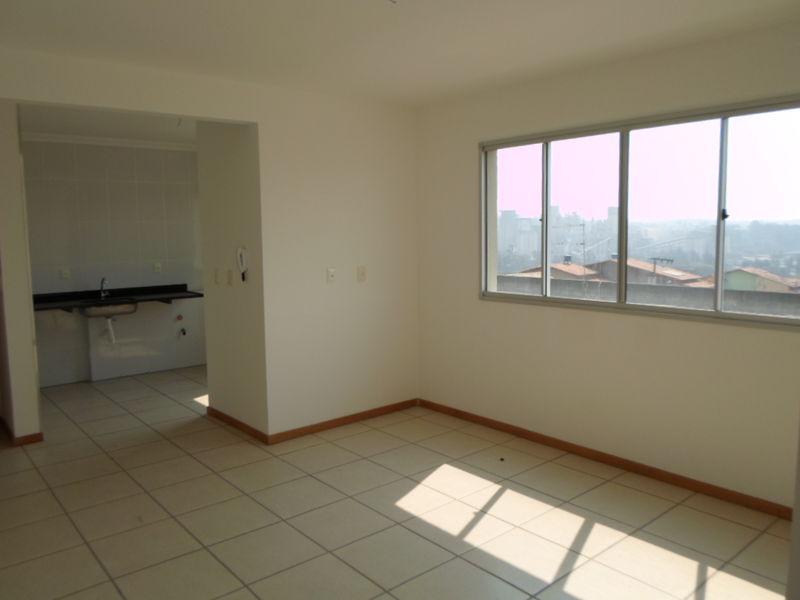 Imóvel, Apartamento, À Venda, Sônia Romanelli, Pedro Leopoldo, MG - VAP052 - 3