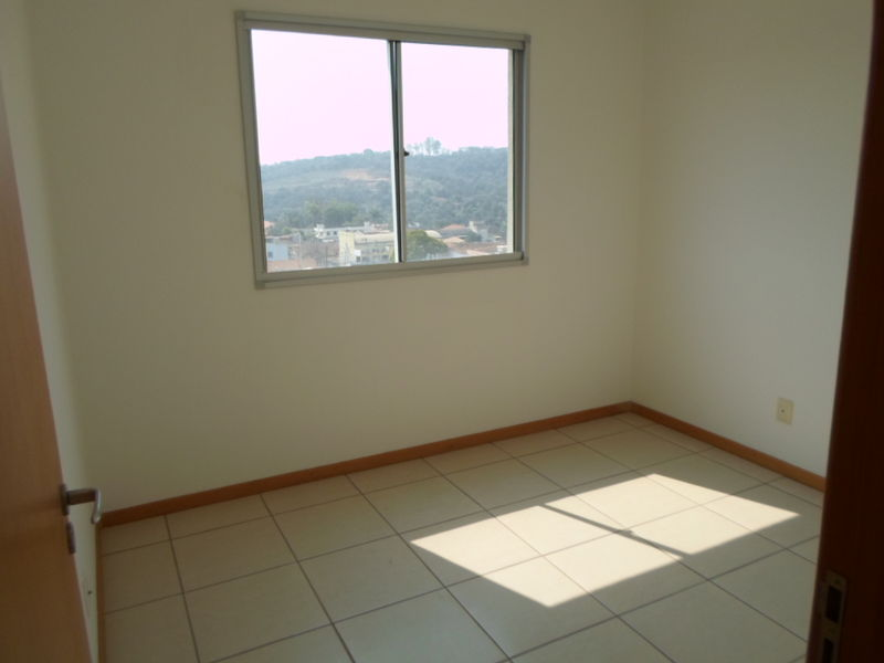 Imóvel, Apartamento, À Venda, Sônia Romanelli, Pedro Leopoldo, MG - VAP052 - 4