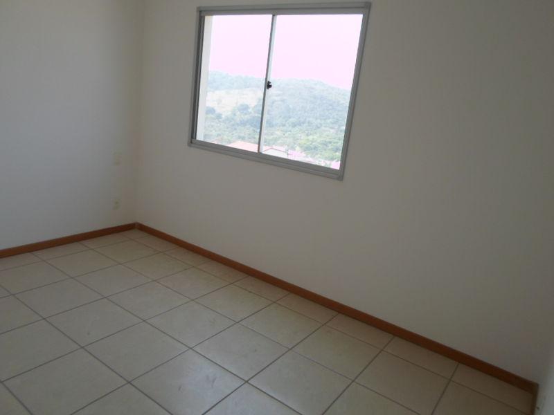 Imóvel, Apartamento, À Venda, Sônia Romanelli, Pedro Leopoldo, MG - VAP052 - 5