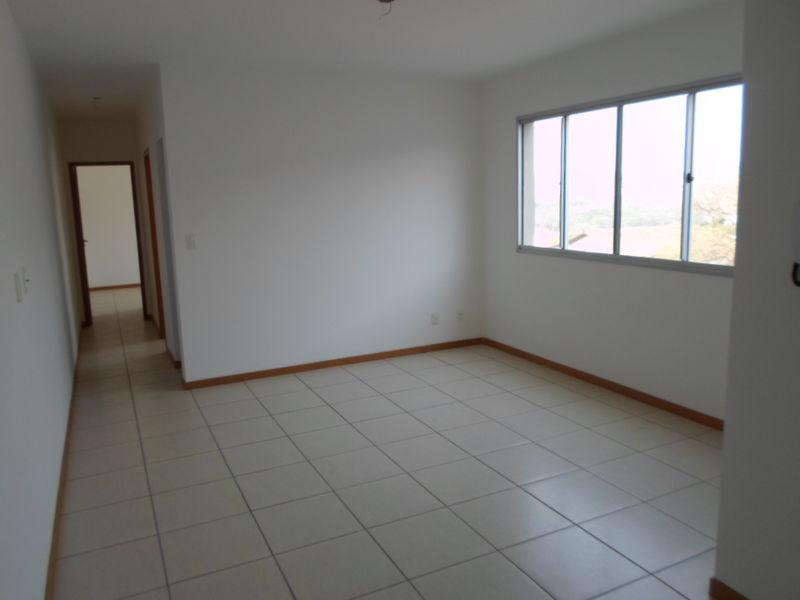 Imóvel, Apartamento, À Venda, Sônia Romanelli, Pedro Leopoldo, MG - VAP053 - 2