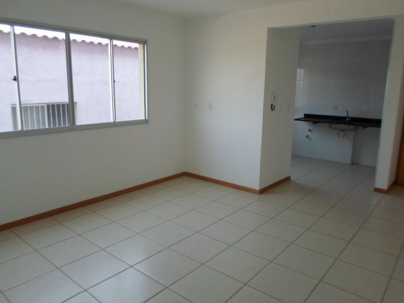 Imóvel, Apartamento, À Venda, Sônia Romanelli, Pedro Leopoldo, MG - VAP053 - 3