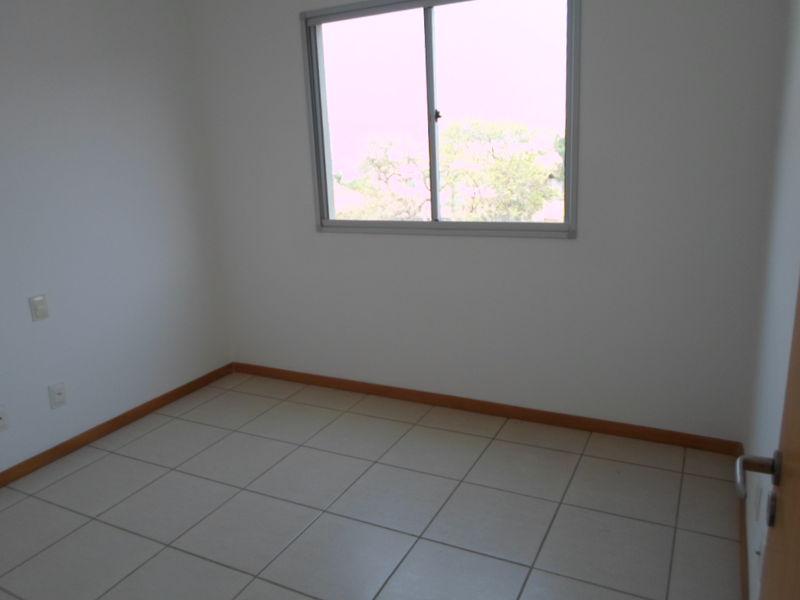 Imóvel, Apartamento, À Venda, Sônia Romanelli, Pedro Leopoldo, MG - VAP053 - 4