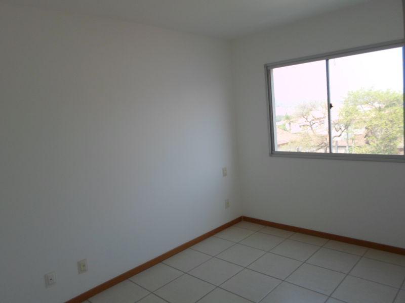 Imóvel, Apartamento, À Venda, Sônia Romanelli, Pedro Leopoldo, MG - VAP053 - 5