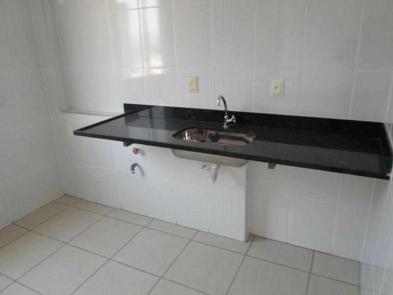 Imóvel, Apartamento, À Venda, Sônia Romanelli, Pedro Leopoldo, MG - VAP053 - 7