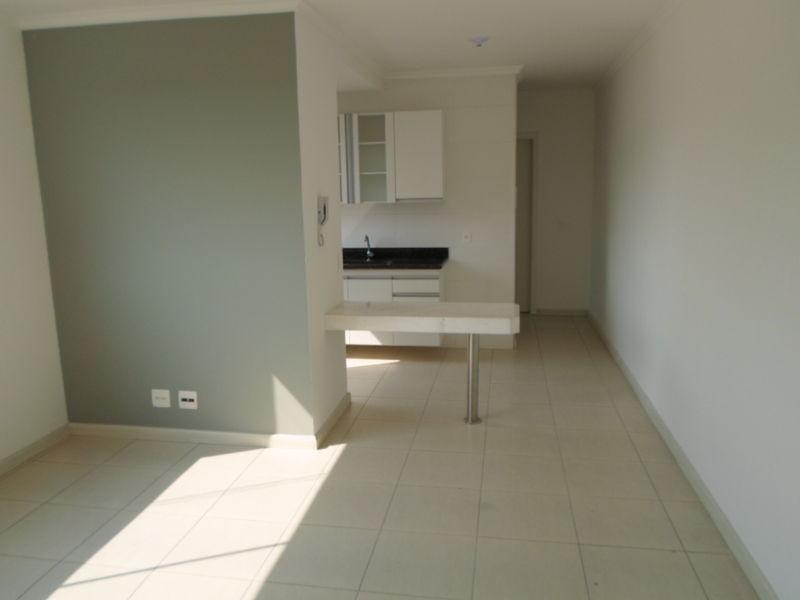 Imóvel, Apartamento, À Venda, Sônia Romanelli, Pedro Leopoldo, MG - VAP054 - 2