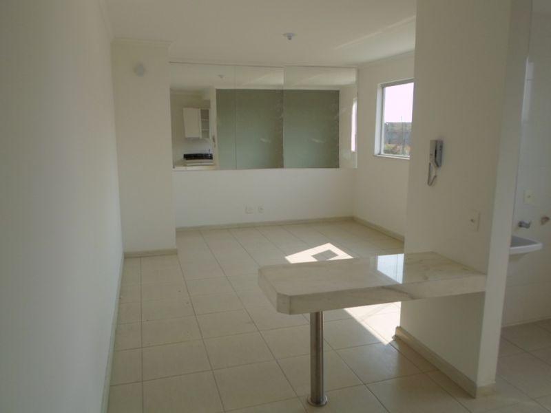Imóvel, Apartamento, À Venda, Sônia Romanelli, Pedro Leopoldo, MG - VAP054 - 4