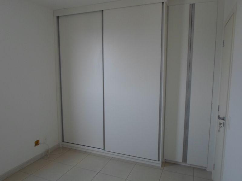 Imóvel, Apartamento, À Venda, Sônia Romanelli, Pedro Leopoldo, MG - VAP054 - 6
