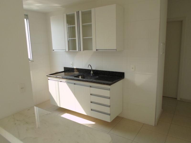 Imóvel, Apartamento, À Venda, Sônia Romanelli, Pedro Leopoldo, MG - VAP054 - 7