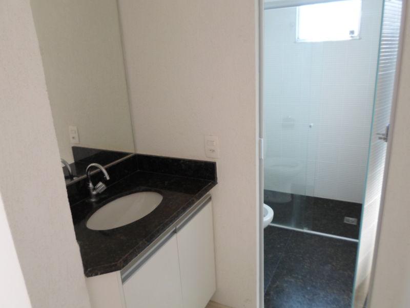 Imóvel, Apartamento, À Venda, Sônia Romanelli, Pedro Leopoldo, MG - VAP054 - 9