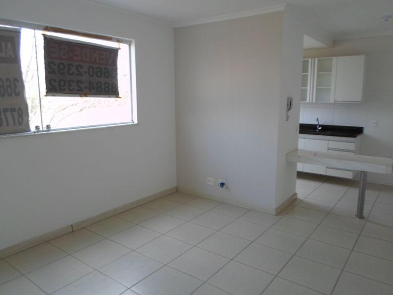 Imóvel, Apartamento, À Venda, Sônia Romanelli, Pedro Leopoldo, MG - VAP055 - 2