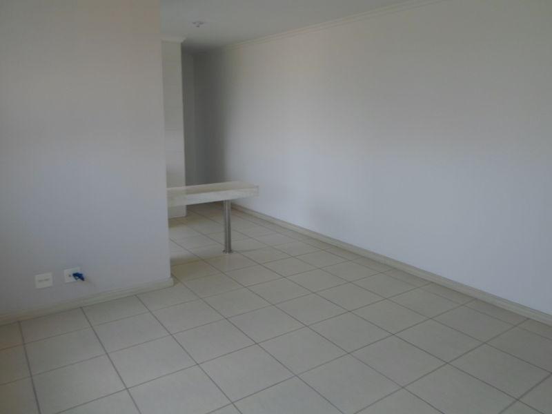 Imóvel, Apartamento, À Venda, Sônia Romanelli, Pedro Leopoldo, MG - VAP055 - 3