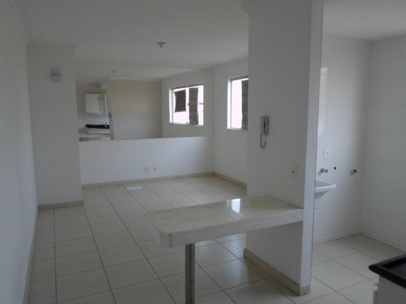 Imóvel, Apartamento, À Venda, Sônia Romanelli, Pedro Leopoldo, MG - VAP055 - 4