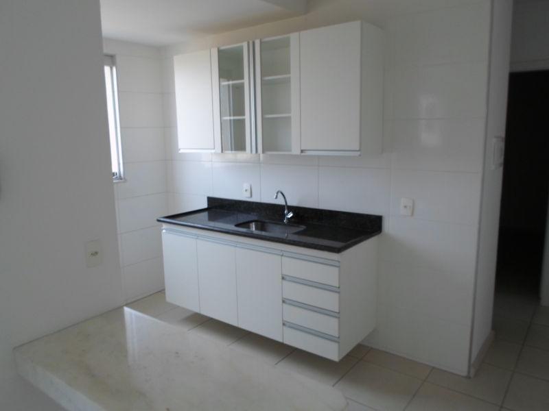 Imóvel, Apartamento, À Venda, Sônia Romanelli, Pedro Leopoldo, MG - VAP055 - 7