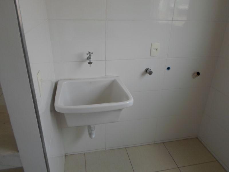 Imóvel, Apartamento, À Venda, Sônia Romanelli, Pedro Leopoldo, MG - VAP055 - 8