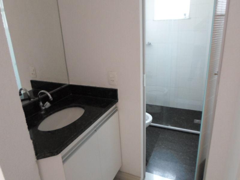 Imóvel, Apartamento, À Venda, Sônia Romanelli, Pedro Leopoldo, MG - VAP055 - 9