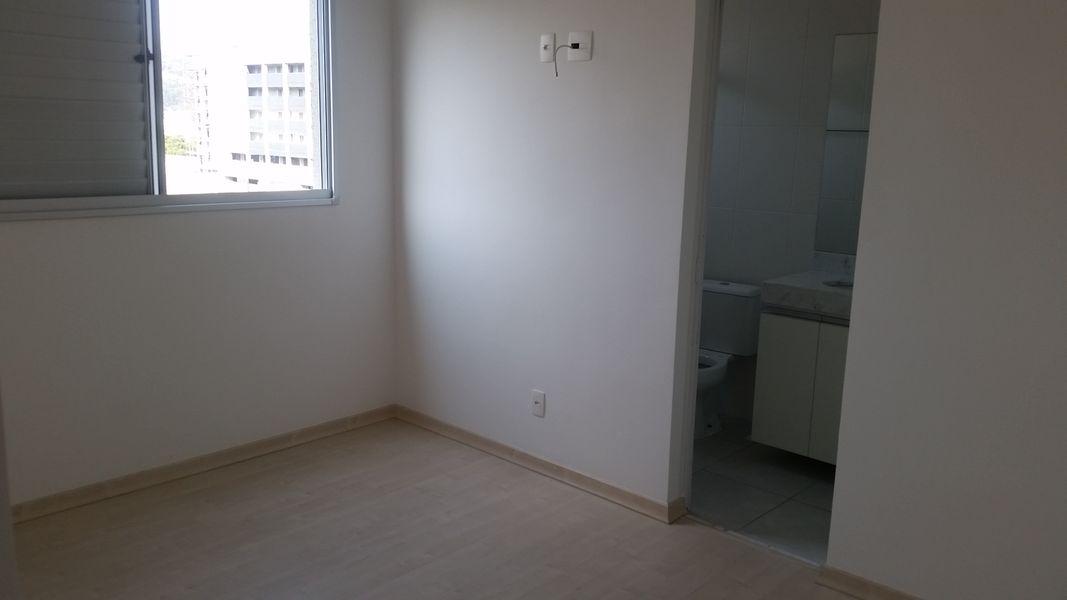 Imóvel, Apartamento, À Venda, Centro, Pedro Leopoldo, MG - VAP056 - 4