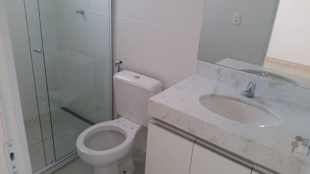 Imóvel, Apartamento, À Venda, Centro, Pedro Leopoldo, MG - VAP056 - 5