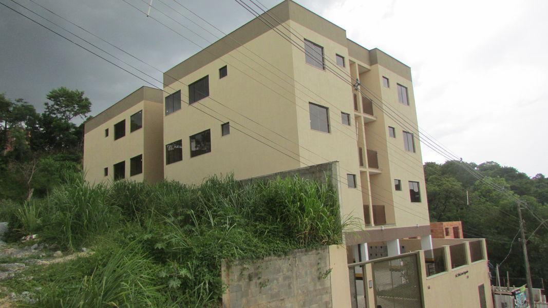 Imóvel, Apartamento, À Venda, Triângulo, Pedro Leopoldo, MG - VAP059 - 1