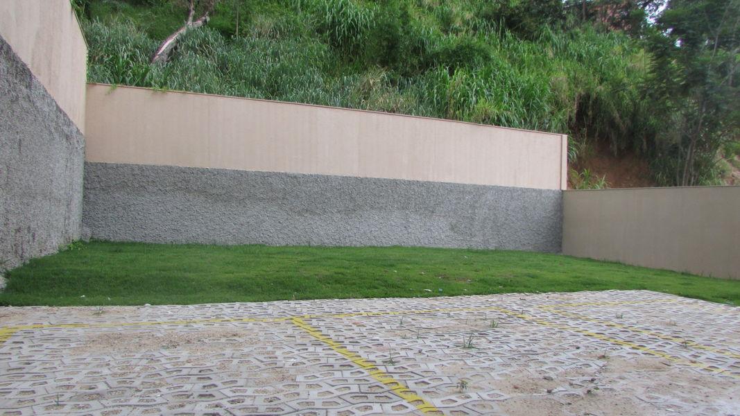 Imóvel, Apartamento, À Venda, Triângulo, Pedro Leopoldo, MG - VAP059 - 4