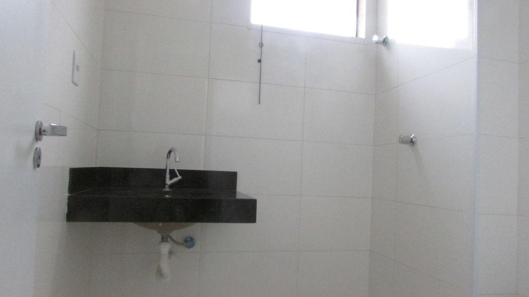 Imóvel, Apartamento, À Venda, Triângulo, Pedro Leopoldo, MG - VAP059 - 11