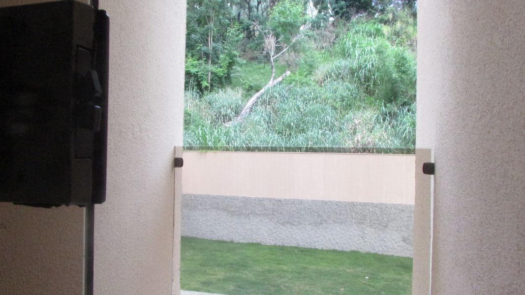 Imóvel, Apartamento, À Venda, Triângulo, Pedro Leopoldo, MG - VAP059 - 16