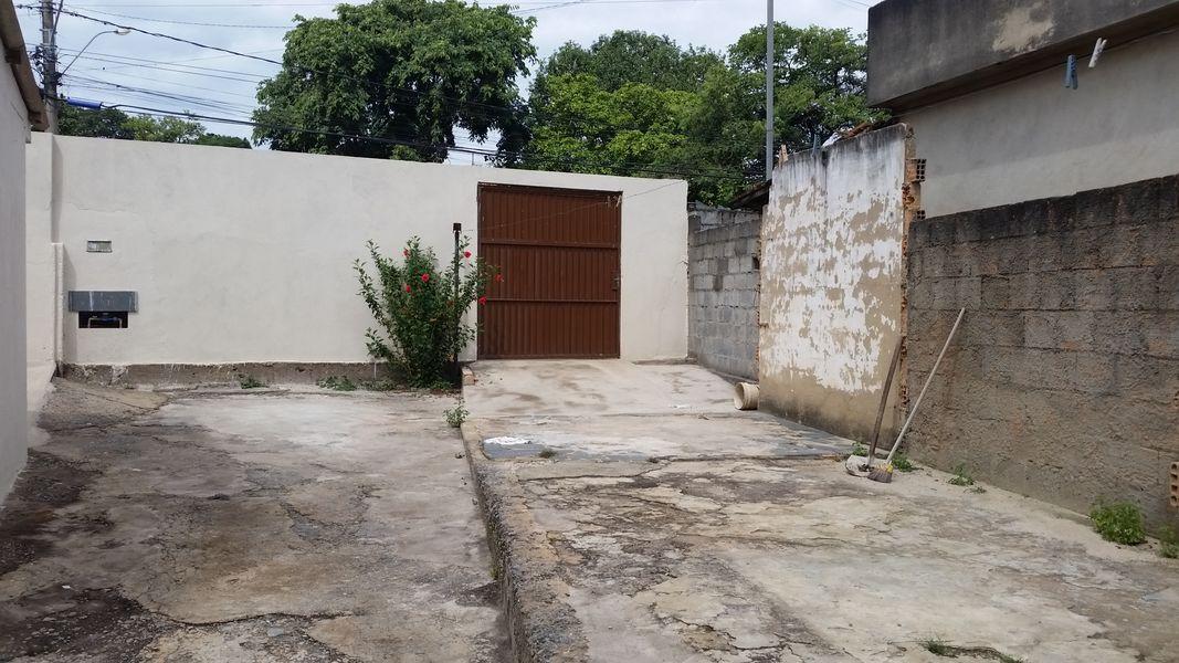 Casa, À Venda, Lagoa de Santo Antônio, Pedro Leopoldo, MG - VCS067 - 10