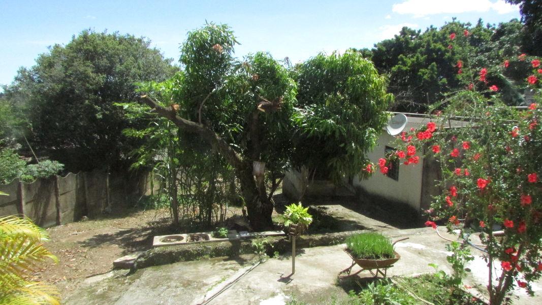 Casa, À Venda, Lagoa de Santo Antônio, Pedro Leopoldo, MG - VCS067 - 11