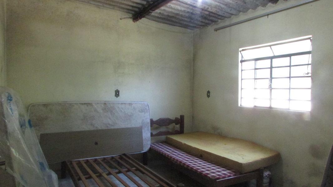 Casa, À Venda, Lagoa de Santo Antônio, Pedro Leopoldo, MG - VCS067 - 14