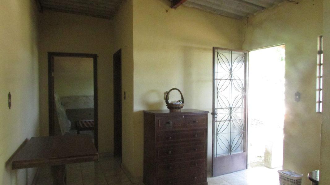 Casa, À Venda, Lagoa de Santo Antônio, Pedro Leopoldo, MG - VCS067 - 16