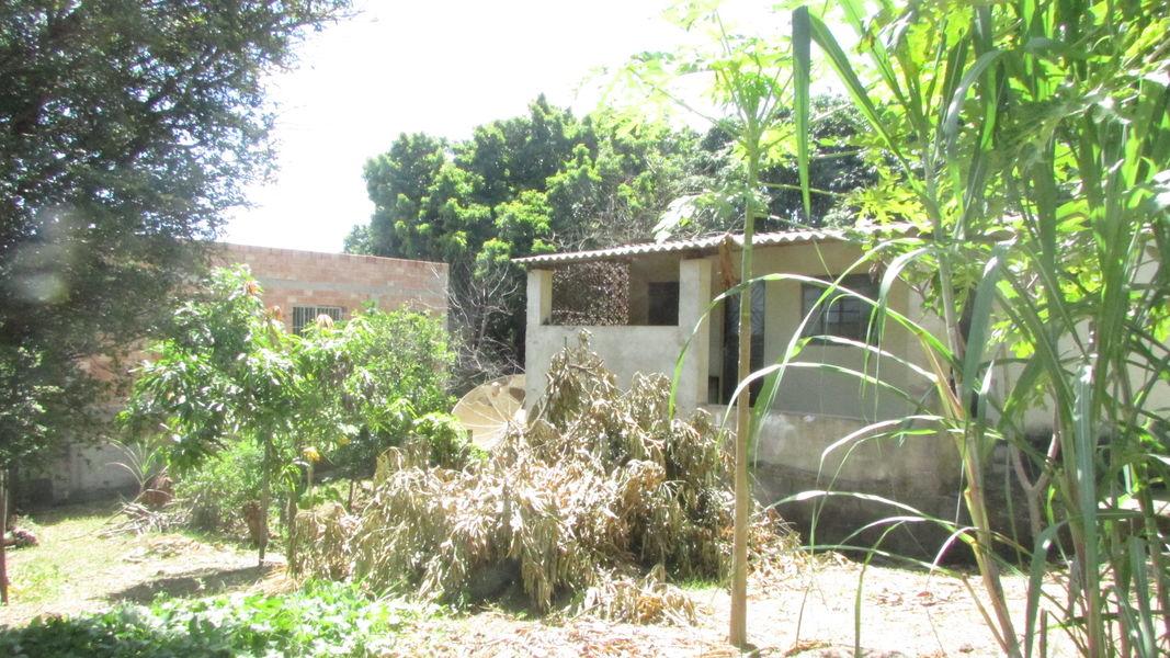 Casa, À Venda, Lagoa de Santo Antônio, Pedro Leopoldo, MG - VCS067 - 21