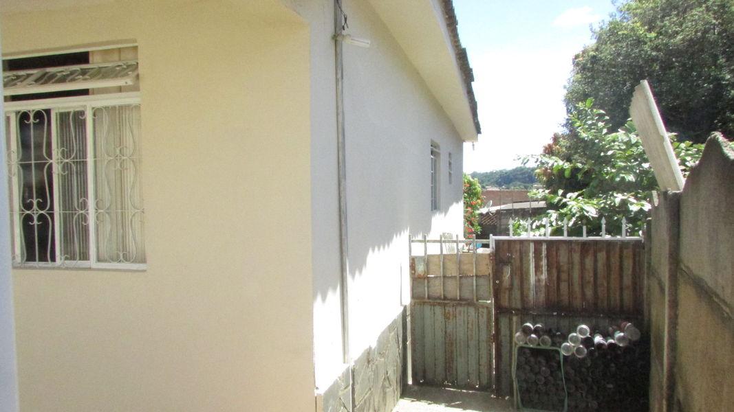 Casa, À Venda, Lagoa de Santo Antônio, Pedro Leopoldo, MG - VCS067 - 26