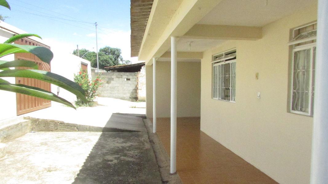 Casa, À Venda, Lagoa de Santo Antônio, Pedro Leopoldo, MG - VCS067 - 2