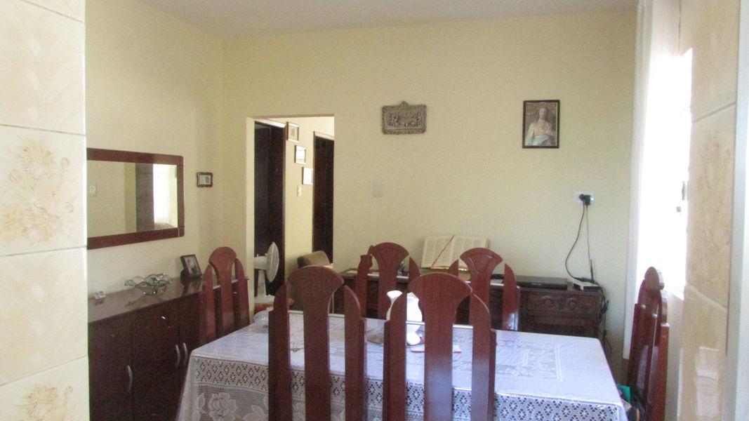 Casa, À Venda, Lagoa de Santo Antônio, Pedro Leopoldo, MG - VCS067 - 27