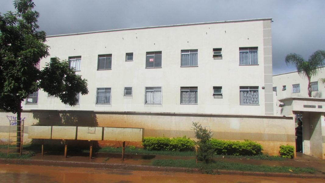 Imóvel, Apartamento, À Venda, Lagoa de Santo Antônio, MG - VAP061 - 3