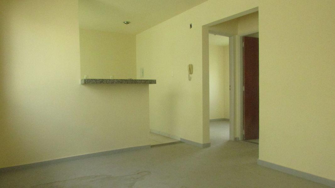 Imóvel, Apartamento, À Venda, Lagoa de Santo Antônio, MG - VAP061 - 5