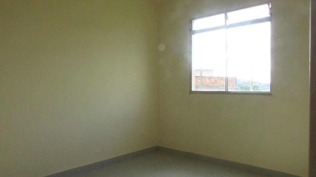 Imóvel, Apartamento, À Venda, Lagoa de Santo Antônio, MG - VAP061 - 7